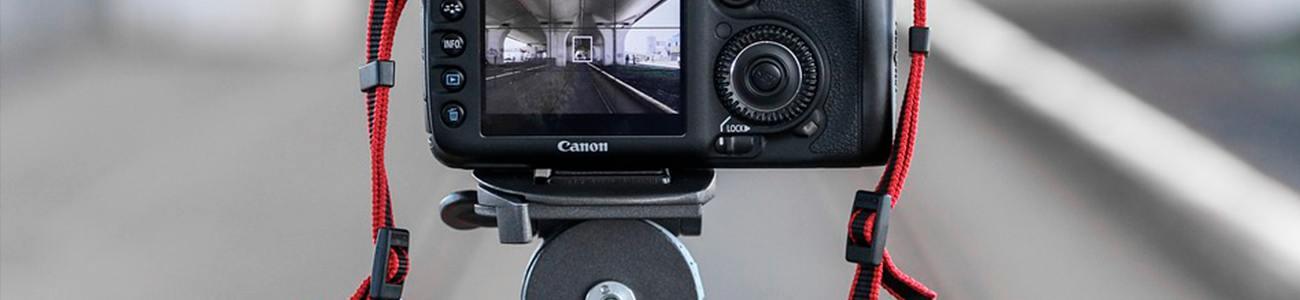 Stative-Stativ-Zubehor-Stative-Kopfe-Kamera-Titelbild-1