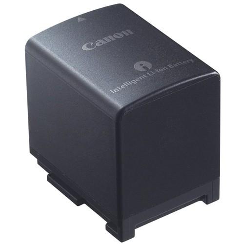 Canon BP-828 Li-Ionen Akku
