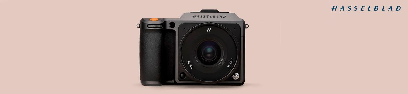 Kamera-Kamera-Marken-hasselblad-titelbild