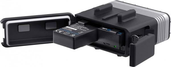 SP Gadgets POV Light für GoPro