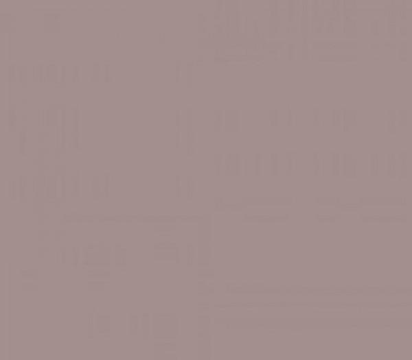 Multiblitz Hintergrund 1.35x11m grau BD159A2 - Frontansicht