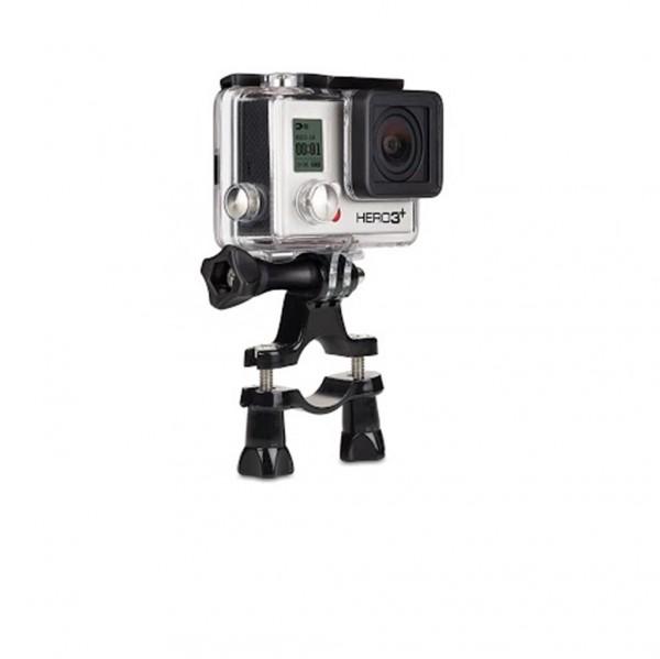 GoPro Ride Hero Rohrhalterung