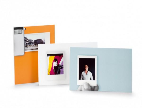Leica Sofort Postkarten-Set