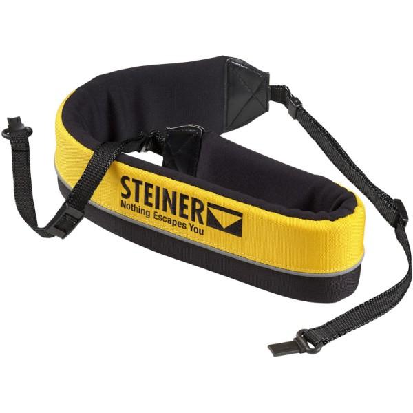 Steiner Schwimmgurt für Commander Global / Navigator Pro 7x50