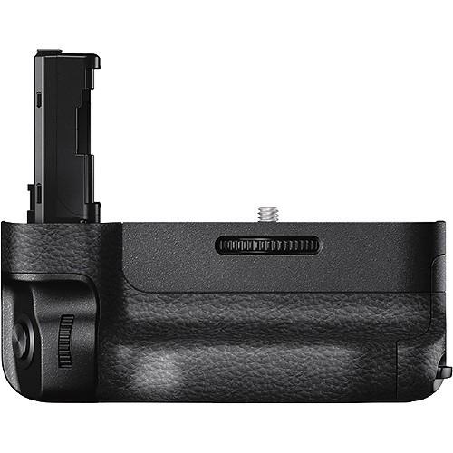Sony VG-C2EM Batteriegriff für Alpha a7 II / 7R II / 7S II