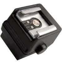 B.I.G. Blitzadapter für Sony Alpha/Dynax