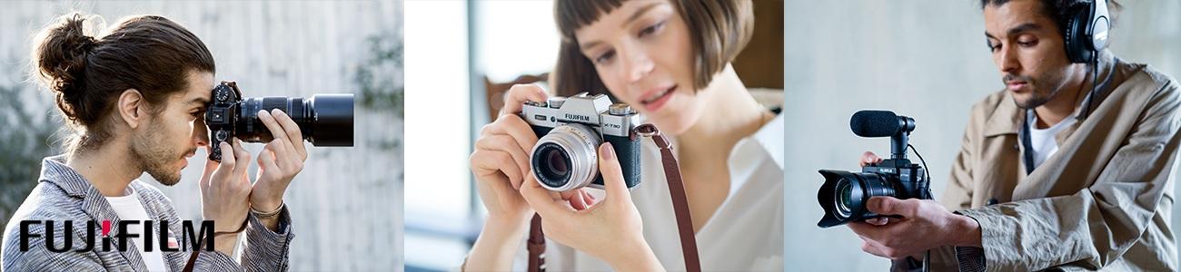Objektive-Systemkameras-Fujifilm-TitelbildkgHcznYPaQk2t