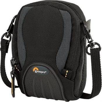 Lowepro Apex 10 AW Kameratasche schwarz