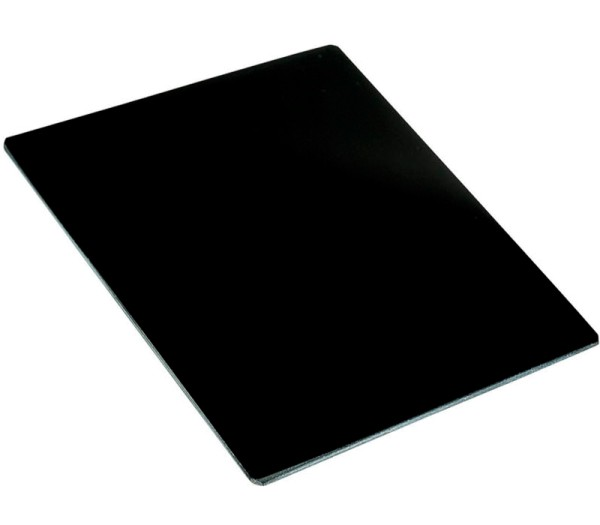 Lee Filters Seven5 Super Stopper ND-Filter (15 Stops) - Frontansicht