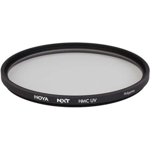 Hoya UV 43mm HMC (PHL)