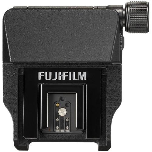 Fujifilm EVF-TL1 Winkel-Adapter