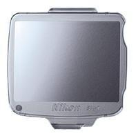 Nikon BM-7 Monitorschutzkappe
