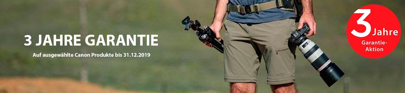Canon-3-Jahre-Garantie
