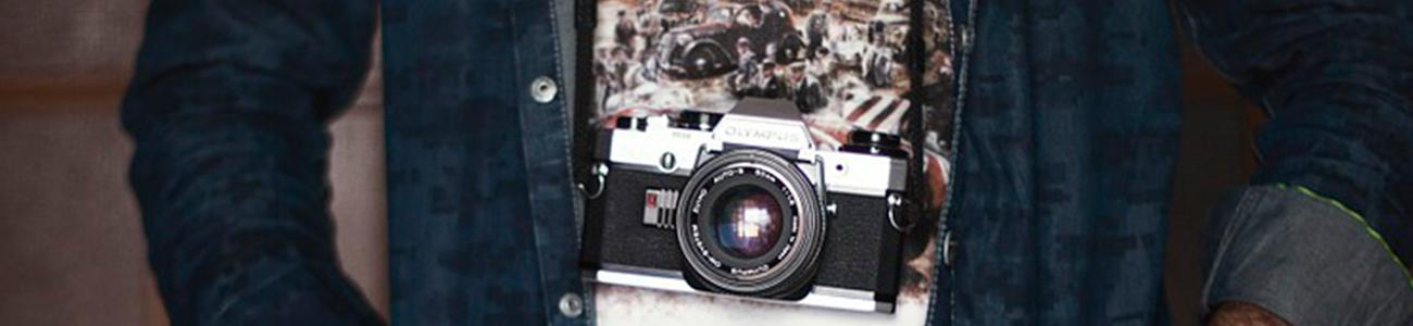Unbenannt-1-Kamera-Zubehor-KameragurtTitelblatt