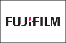 Fujifilm_Cashback_2