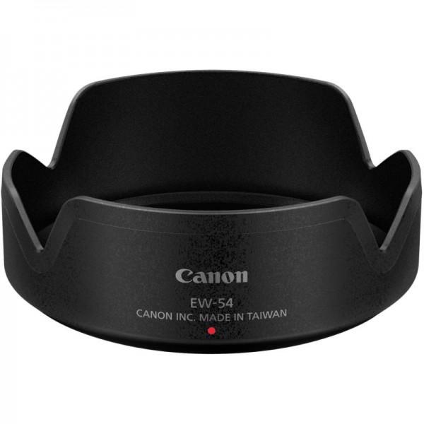 Canon EW-54 Gegenlichtblende