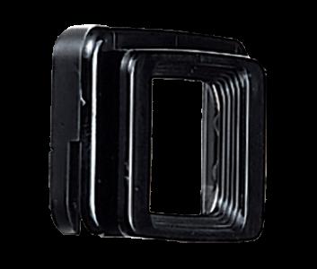 Nikon DK-20C Sucher-Korrekturlinse