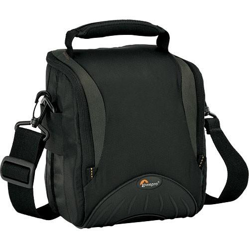 Lowepro Apex 120 AW Kameratasche schwarz