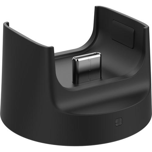DJI Osmo Pocket WiFi Funkmodul - Schrägansicht