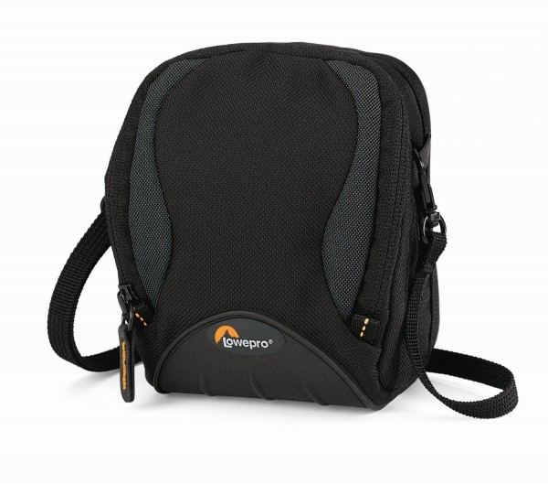 Lowepro Apex 60 AW Kameratasche schwarz