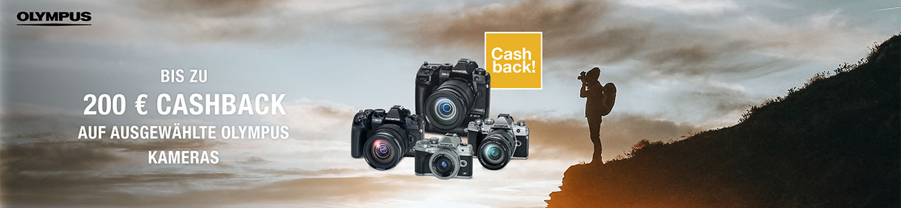 Olympus-Sommer-Promotion-2021