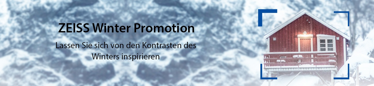 Zeiss-Winter-Promotion-2019