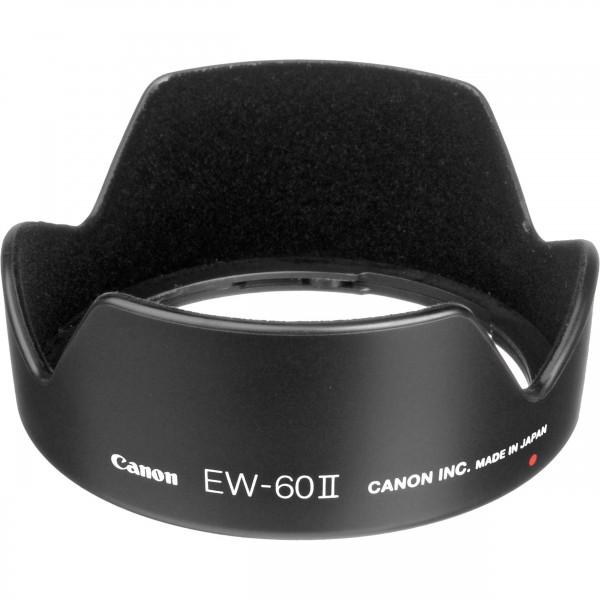 Canon EW-60II Gegenlichtblende