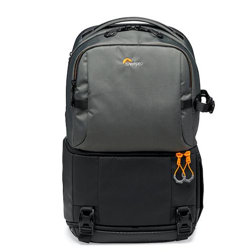 Lowepro Fastpack 250 AW III Fotorucksack Grau