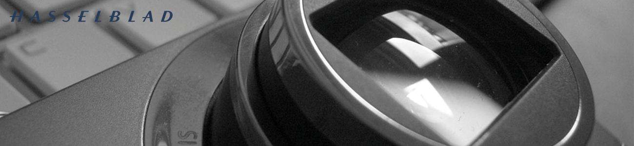 Objektive-Systemkamera-Hasselblad