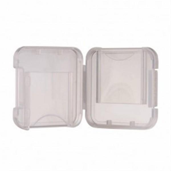 B.I.G. CompactFlash Card Box