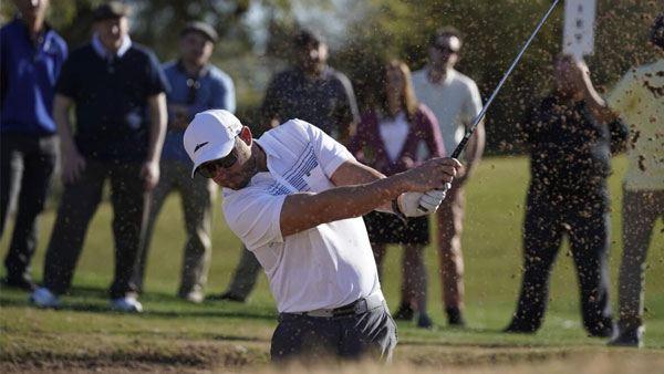 sony-fe-70-200mm-f2-8-gm-objektiv-golf