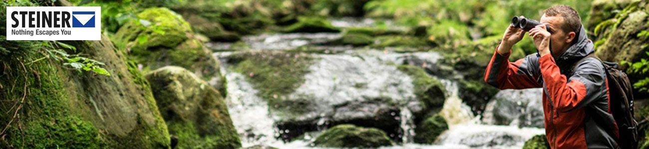 Fernglaser-Marken-Fernglas-Steiner-Titelbild